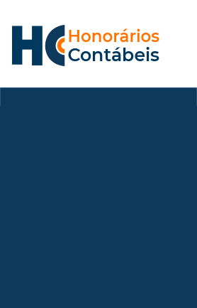 Sistema de Cálculos dos Honorários Contábeis
